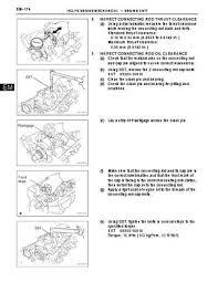 1NZ-FE ENGINE MECHANICAL by ichigo kurosaki - issuu