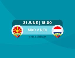 Macedonia del Nord vs Olanda Calcio 2153648 - Scarica Immagini Vettoriali  Gratis, Grafica Vettoriale, e Disegno Modelli