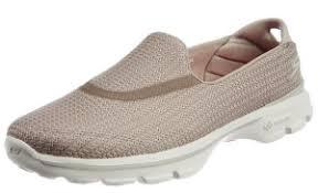 skechers yoga mat shoes. skechers performance footwear women\u0027s go walk 3 walking shoe review yoga mat shoes