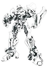 Transformer Coloring Pictures Transformer Coloring Pages Prime