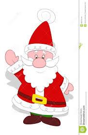 cute santa claus drawing. Beautiful Drawing Very Cute Santa Claus Vector Intended Drawing S
