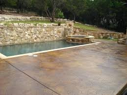 stained concrete patio ideas colors stained concrete patio designs idea stained concrete patio pictures