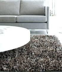 area rugs 6x8 area rugs grey fuzzy rug blue area rugs grey circle rug grey medium area rugs 6x8