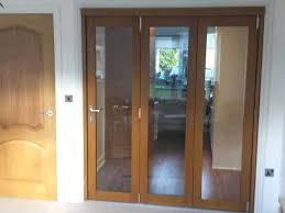 glass dutch door glass interior dutch door fiberglass dutch door jeld wen