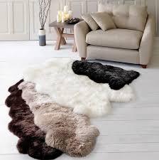 cleaning sheepskin rug ikea