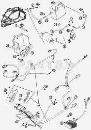 ktm 525 wiring diagram manual e book ktm atv wiring diagram wiring diagram datasourceparts fo u003e ktm atv 525 xc
