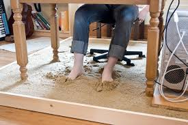 ridiculous home office beach desk awesome home office 2