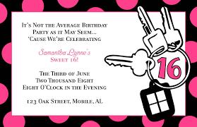 Free Templates For Invitations Birthday Free Templates For Birthday Invitations Drevio Invitations Design 33