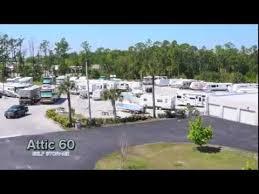 attic 60 vero beach. attic 60 self storage vero beach fl