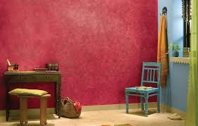 modest asian paint wall designs l9365923 awesome paint wall designs ideas paints texture design remodel bedroom