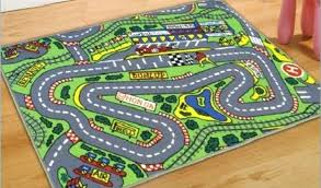 car play rug by tablet desktop original size back to car rugs car play rug car play rug