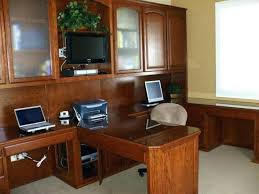 custom made home office. Custom Made Office Desk Fice Fascatg Home Ideas . M