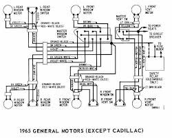 general motors wiring diagram symbols general gallery general motors wiring diagram symbols niegcom online on general motors wiring diagram symbols
