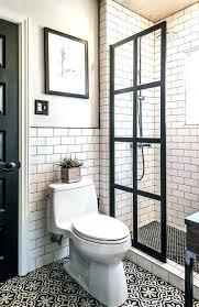 shower doors of houston bathroom coastal shower doors with simple black nickel frame and clear glass shower doors of houston