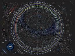 Interactive Star Chart Skymaps Com Publication Quality Sky Maps Star Charts