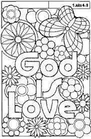 Small Picture Printable Bible Coloring Pages Simply Simple Christian Coloring