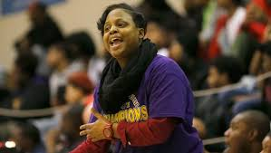 Girls basketball preview: New coaches give City a new look