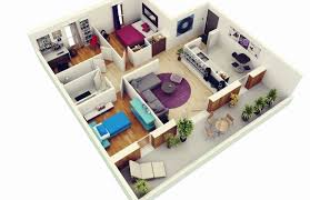 small 2 bedroom house plans and designs awesome top of 2 bedroom house plans designs 3d