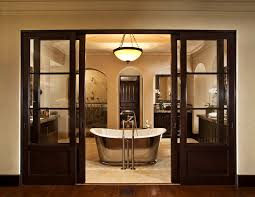 interior wooden arch designs wooden designs exquisite decoration wooden arch designs in living room