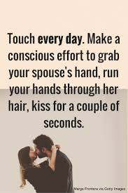 Quotes On Love And Marriage Love Marriage Quotes QUOTES OF THE DAY 87