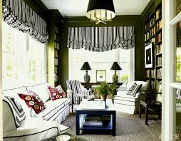bedroom green bedroom hunter curtains bathroom design ideas