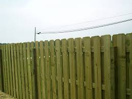 wood picket fence panels. Wooden Fence Panels Wood Picket