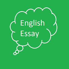 top english essay topics android apps on google play cover art