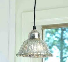 mercury glass pendant lights save fluted mercury glass pendant lighting fixtures picture mercury glass pendant lights
