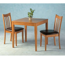 table 2 chairs. lovable dining table for two with eating inmyinterior round home 2 chairs