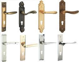 door handles and knobs. Modren And Front Door Locks And Handles Plain House Handle Stunning S  Charming Exterior   Inside Door Handles And Knobs A