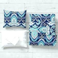 duvet cover insert king deco medallion duvet bedding set with cover insert sham sheet settapestry twin