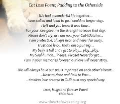 Dog Passing Quotes Best Sympathy For Dog Loss Messages 48 Designs Uppervalley Gifts
