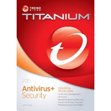 antivirus windows 8