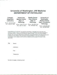 Cover Fax Sheet Fax Cover Sheet Template For Doctor Office Of ...