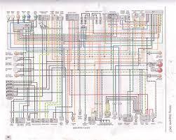 suzuki 600 wiring diagram wiring diagram schemes 2006 gsxr 600 ignition wiring diagram at Gsxr 600 Wiring Diagram Pdf
