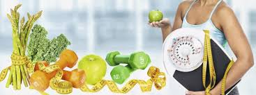 Control - das gesunde Plus von DM - Low Carb Lifestyle