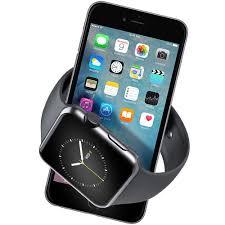Telfort abonnement met smartphone of sim only - Mobiel