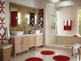 ... Bathroom Design Trends For 2013 Brilliant Modern Bathroom Design Ideas  2013 ...