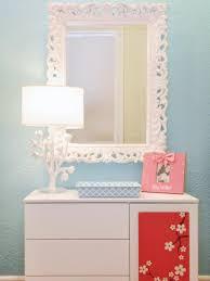 Kids Bedroom Mirror Kids Room Lamp Dresser Modern For Kids Colorful Lamps For Kids