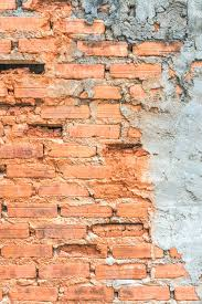 old red brick wall textures and backgrounds can be use as background texture or wallpaper