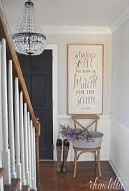 185 Best Entryways/ Entry Areas/ Hallways images in 2019 | Entryway ...