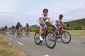Image result for åland cykling