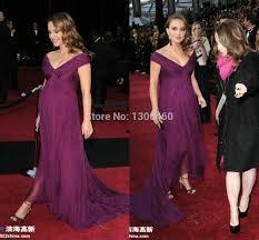 Celebrity Maternity Designers Celebrity Pregnancy Evening Dresses Fashion Dresses