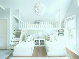 Deko Ideen Schlafzimmer Wand Parsvendingcom