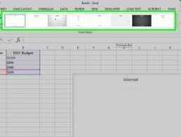 Open Office Spreadsheet Tutorial Pdf And How To Make A Pie