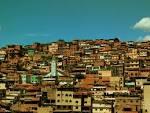 imagem de Manhuaçu Minas Gerais n-10