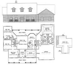 1900 sq ft house plans unique 1800s farmhouse floor plans images