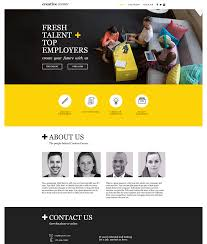 Latest Website Design Ideas Web Design Ideas Best Web Designs For Inspiration