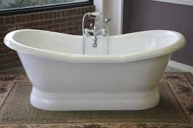 architecture acrylic clawfoot bath tubs classic clawfoot tub throughout old fashioned tubs renovation from old