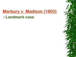marbury vs madison essay hamilton vs jefferson essay yesterday s papers the war of and its